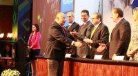En el marco del 47 Congreso de Investigación y Desarrollo, Xignux y el Tecnológico de Monterrey (ITESM) reconocieron a los autores y trabajos que fueron elegidos para recibir elPremio a […]
