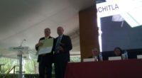 Se dio a conocer que el Fondo Mexicano para la Conservación de la Naturaleza (FMCN), fue la organización premiada con el premio Xochitla que llego a su quinta edición. En […]