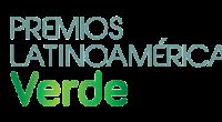 Tras el éxito de los Premios Latinoamérica Verde Edición 2015, que reunió más de 1,000 casos de 159 ciudades del continente, el proceso de inscripción y gira de este año […]