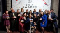 Siendo la industria de alimentos y bebidas en Mexico una de las más importantes para el país, expertos y líderes de distintos sectores de está rubro así como del medio […]