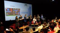 Con el registro de 651 proyectos, se realizó la premiación de la Cuarta Edición del Concurso Nacional de Videojuegos MX el cual reúne a desarrolladores, empresarios, emprendedores y estudiantes del […]