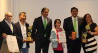 Premios Latinoamérica Verde celebrará su 7ª edición debido al éxito sembrado en las 6 anteriores. Guayaquil, Ecuador, será la sede un años más, del evento ambiental más importante de la […]