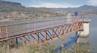 De las 170 presas más grandes e importantes del país, 3 ya se encuentran secas y 97 podrían tener problemas para suministrar agua para el actual ciclo agrícola otoño – […]