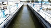 La Planta de Berros trabaja por debajo de su nivel, debido a que recibe caudales muy bajos. Más de 5 millones de habitantes de la Zona Metropolitana del Valle de […]