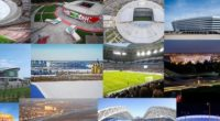 Del 14 de junio al 15 de julio se celebrará la Copa Mundial de Fútbol Rusia 2018 donde 32 naciones se darán cita en el evento deportivo más grande del […]