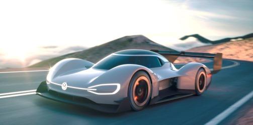 para la empresa automotor Volkswagen comienza una nueva etapa en su producción al alistar el lanzamiento del I.D. R Pikes Peak, su primer automóvil de carreras totalmente eléctrico. La construcción […]