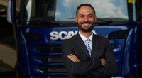 El crecimiento que ha representado el mercado mexicano para la empresa Scania (autobuses) en el último año, en el que alcanzó un récord de ventas, convierte a este país en […]