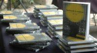 En el atrio de San Francisco como sede, se llevó a cabo la presentación del libro: Rastreando lo Moderno, de Cristian del castillo, en donde se narra un pasaje nostálgico […]