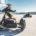 Henrique Rosas, Gerente de Marketing de Bombardier Recreation Production, declaró que esta marca es una escisión de Bombardier aviación y se enfoca en productos recreativos y la motocicleta de tres […]
