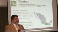 El presidente deMexicanos Primero, Claudio X. González, se congratuló por el anuncio de que se colocarán en laBolsa Mexicana de Valoresbonos por 50 mil millones de pesos para mejorar la […]