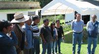 En la comunidad de Santa Teresa, en el municipio de Donato Guerra, en el Estado de México, la Comisión Nacional Forestal (CONAFOR) y la WWF realizan un proyecto de producción […]