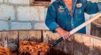 El mezcal, una bebida muy tradicional y de gran promoción en México, que es toda una industria desarrollada en el estado sureño de Oaxaca, en México, se posiciona este año […]