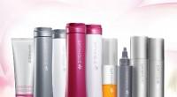 La empresa Amway dio a conocer el lanzamiento de la línea de productos Satinique para el cuidado del cabello, con base a su uso de la tecnología patentada Enerjuve y […]