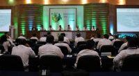 La Procuraduría Federal de Protección al Ambiente (PROFEPA) informó que ha impuesto multas por un total de 616.5 millones de pesos (MDP), en el periodo de 2013 a la fecha, […]