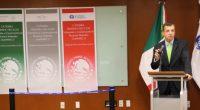 La Procuraduría Federal de Protección al Ambiente (PROFEPA) informó que tiene a su cargo la vigilancia directa de 9 leyes, 18 reglamentos y más de 100 normas oficiales mexicanas en […]