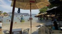 La Procuraduría Federal de Protección al Ambiente (PROFEPA) Delegación Guerrero, realiza recorridos de vigilancia sistemática en playas de Caleta y Caletilla del puerto de Acapulco, con el fin de detectar […]