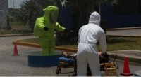 La Procuraduría Federal de Protección al Ambiente (PROFEPA) dio a conocer que recibió durante el año pasado el reporte de 1,961 emergencias ambientales asociadas con sustancias químicas, de las cuales […]