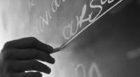 La Dirección General de Profesiones (DGP) dependiente de la Secretaría de Educación Pública, informó que los avances obtenidos en el recién instrumentado Programa de Validación Electrónica son alentadores, ya que […]