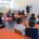 La empresa Abbott y su fundación Abbott Fund lanzaron Future WellKids, un programa diseñado para educar e inspirar a niños de entre 10 y 13 años de edad para que […]