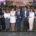 La Secretaría de Economía, a través del Programa Nacional de Financiamiento al Microempresario y a la Mujer Rural (Pronafim), realiza la segunda Feria Pronafim que se realizará el 21 y […]