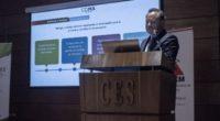 Durante la 2ª Conferencia Panamericana Waste To Energy realizada en Medellín, Colombia, encuentro en donde se analizó el caso de la Ciudad de México (CDMX), en su proyecto de gestión […]
