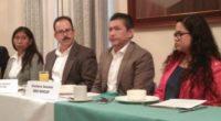 Ante los graves atrasos que presenta el sector forestal de México, en donde crece la tala ilegal, la problemática burocrática para obtener financiamiento forestal, crece el déficit de madera, y […]