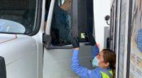 La concesionaria de la autopista Monterrey-Saltillo (CAMS) ha puesto en marcha un plan de seguridad frente al COVID-19 para los choferes de vehículos de carga. En CAMS reconocemos la importante […]