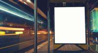 De acuerdo al Cuarto Informe de Gobierno de la Ciudad de México se ha disminuido el número de anuncios publicitarios en la ciudad, de 4 mil 431 anuncios a 4 […]