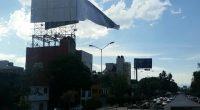 JorgeCarlosNegreteVázquez, presidente de la Fundación por el Rescate y Recuperación del Paisaje Urbano (FRRPU), informó que la colocación de casetas telefónicas en México, si bien han disminuido un 11.5% en […]