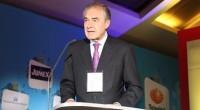 El presidente del Consejo de Autorregulación y Ética Publicitaria (CONAR), José Luis Barros Horcasitas, exhortó a todos los integrantes del organismo a mantener un frente unido ante las amenazas que […]