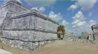 Para esta temporada de vacaciones, el Pueblo Mágico de Palenque, Chiapas, en la frontera sur mexicana ofrece una variedad de lugares así como actividades, para todos los gustos y para […]