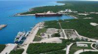 La empresa portuaria CALICA recibió el reconocimiento o declaratoria de cumplimiento de protección de la instalación portuaria o código internacional para la protección de los buques y de las instalaciones […]