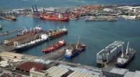 De acuerdo a un reporte realizado por José Luis Tello, el proyecto de ampliación del puerto de Veracruz, promovido por la Secretaría de Comunicaciones y Transportes (SCT), será analizado por […]