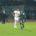 Por: Enrique Fragoso (fragosoccer) Alistan el segundo juego de la semifinal, entre Pumas y América que se encuentra empatado a un gol.
