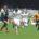 Por: Enrique Fragoso (fragosoccer) Pumas con más idea que fútbol logro vencer al América por 1 a 0 en la jornada 7 del torneo clausura de la liga mexicana.