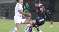 Por: Enrique Fragoso Pumas es vencido por Atlas 1 a 0 en la J-1 de Copa MX Cl'19.