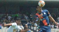 Por Enrique Fragoso (fragosoccer) Un Puebla con más idea que fútbol logró empatar a 2, a unos Pumas desorientados y conformistas en la jornada # 11 del torneo de liga […]