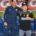 Por: Enrique Fragoso (fragosoccer) Los Pumas de la UNAM caminando gana a unos inofensivo Doradosde Sinaloa en los 4° de final de la Copa MXCL'19,por un marcador de 3 a […]
