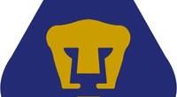 Por: Arturo Alvarez Del Castillo La cantera de los Pumas de la Universidad es una fuente inagotable de jugadores que durante décadas ha surtido el plantel de su propio club […]