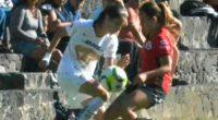 Por Enrique Fragoso (fragosoccer) Los pumas femenil vencen a su similar de Lobos BUAP femenil por la mínima 1 a 0, en la jornada 6 del torneo de liga MX […]