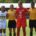 Por: Enrique Fragoso (fragosoccer) Pumas femenil cayo en casa ante América femenil por 2 a 0 en la jornada # 15 del torneo Liga MX Femenil ap'18. del grupo 1, […]