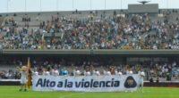 Por: Enrique Fragoso (fragosoccer) Pumas de la UNAM contundente logró valiosa victoria de 4 a 2 sobre unos alicaídos Lobos BUAP en la 9° jornada de la liga mx ap'18.