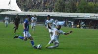 Por Enrique Fragoso (fragosoccer) En apretado encuentro Pumas Premier se impuso por un gol a cero contra Cruz Azul Hidalgo, en la Liga Premier AP.2018.