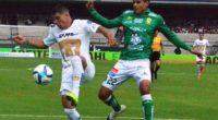 POR: Enrique Fragoso (fragosoccer) Tras la derrota de 3 a 1, de los Pumas de la UNAM ante los panzas verdes del León, el técnico auriazul no dudo de indicar […]