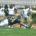 Por: Enrique Fragoso (fragosoccer) Los Pumas CU no tuvieron misericordia de sus hermanos de institución, los Pumas Acatlán, a quienes les ganaron por 49 a 0, ello en la segunda […]