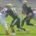 Por: Enrique Fragoso (fragosoccer) Pumas CU en su encuentro con las Águilas Blancas del IPN dieron un encuentro de alarido que contagiaron a la tribuna con sus porras de Goya […]