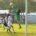 Por: Enrique Fragoso (fragossocer) En el juego de ida Pachuca femenil saca ventaja sobre Pumas femenil al vencerlas por la mínima 1 a 0