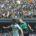 Por: Enrique Fragoso (fragosoccer) Pumas mejora posición al empatar a 1 con Santos, de esta manera en la liguilla quedo: Pumas-Tigres y Santos-Monterrey.