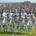 Por: Enrique Fragoso (fragosoccer) Con gris empate inicia Pumas de la UNAM su aventura en el cl'19 al empatar a cero ante Veracruz,en un día muy caluroso en cancha de […]