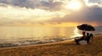 Se dio a conocer que en el aeropuerto de Laguna del Sauce, en la ciudad de Punta del Este, Uruguay, en las pasadas vacaciones decembrinas contabilizó cerca de 300 llegadas […]